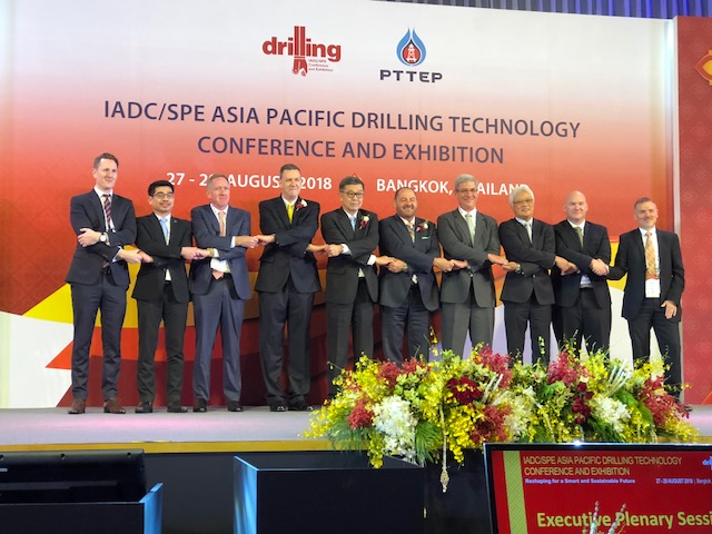 News - Energy Drilling - Your Partner in Drilling   Self